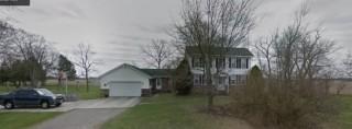 Putnam County Foreclosure Auction